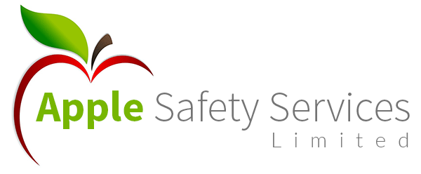 Apple Safety Services