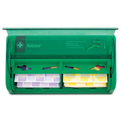 First Aid Room Equipment