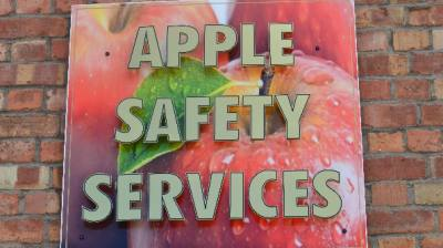 Apple Safety Services Limited News